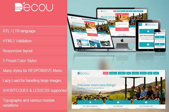 SJ Decou Travel Template With K2