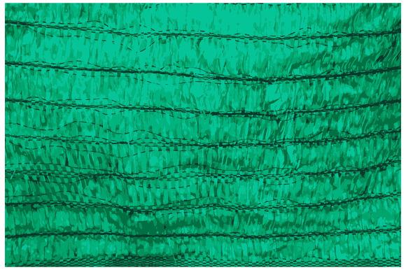 Green Slan.tracing Vector