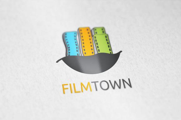 FILMTOWN