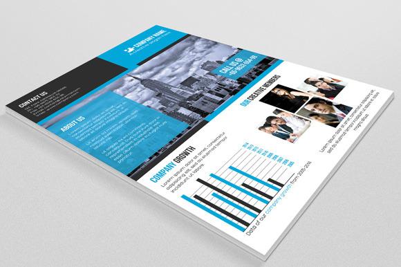 Business Flyer-V01