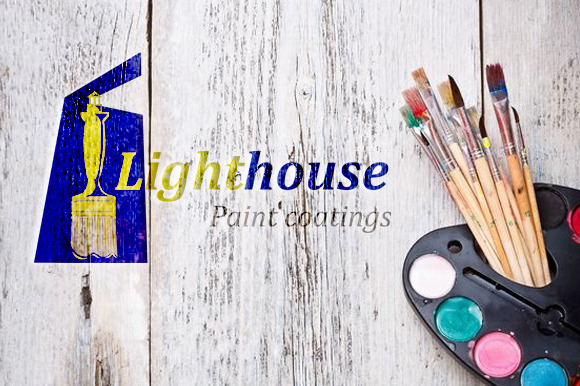 Lighthouse Paint Coatings