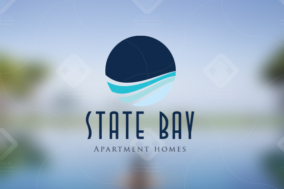 State Bay Apartment Homes