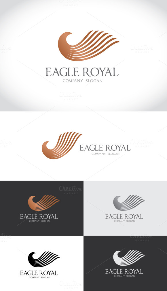 Eagle Royal