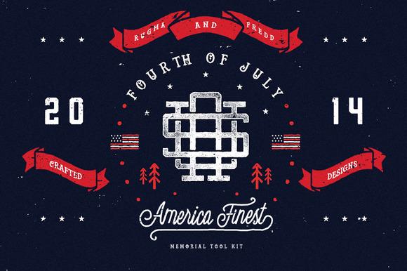 America Finest Tool Kit