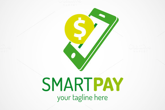 Smart Pay