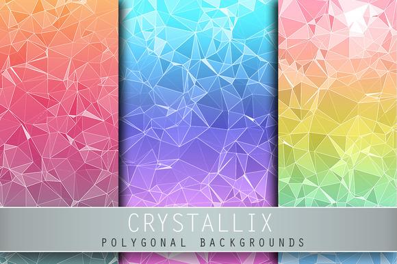 Crystallix