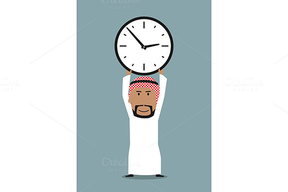 time management research Explore the latest articles, projects, and questions and answers in time management, and find time management experts.