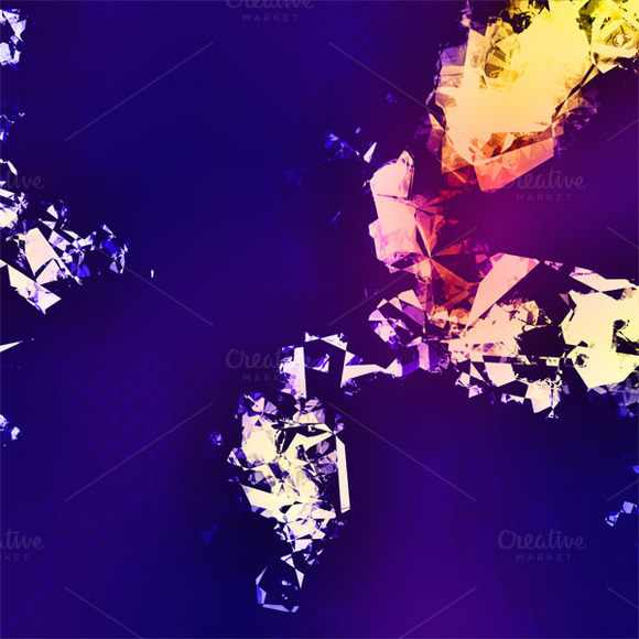 adobe after effects templates torrent - template adobe after effects diamond torrent