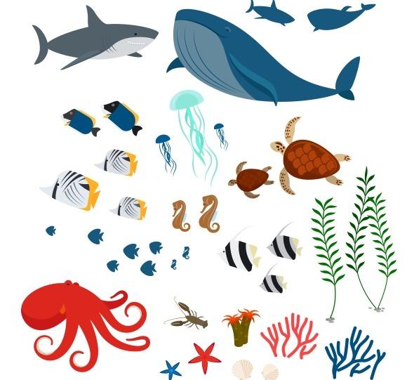 Motion in the Ocean - Wikipedia