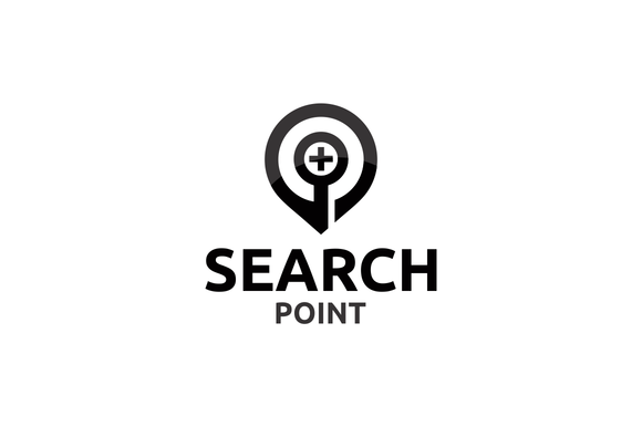 Search Point
