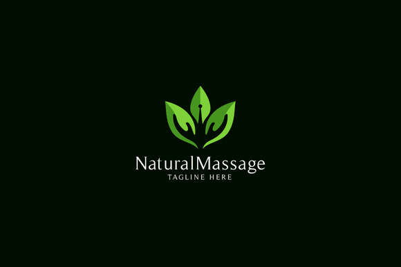NaturalMassage