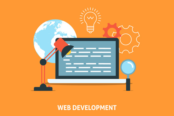 css 422 software architecture conceptual design Css architectures: scalable and modular approaches  oocss), scalable and modular architecture for css (smacss), and css for grownups  is the categorization of css rules categories.