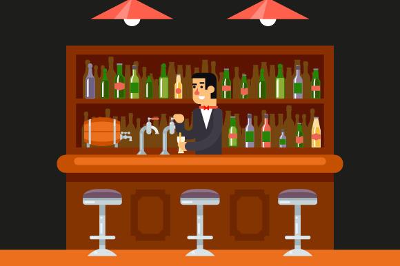 Levitra and alcohol