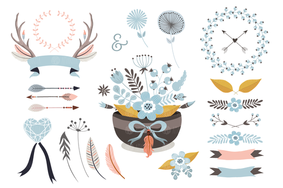 multi page pdf illustrator cc