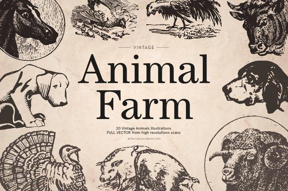 Live stock farm pictures torrentz designtube creative for Farm house torrent