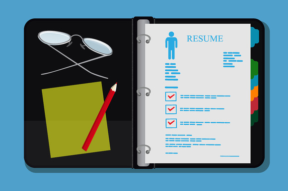how to add knowledge on html css in resume