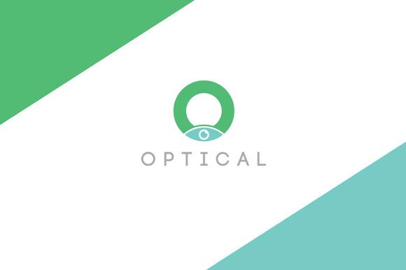 Logo Design  Online Courses Classes Training Tutorials