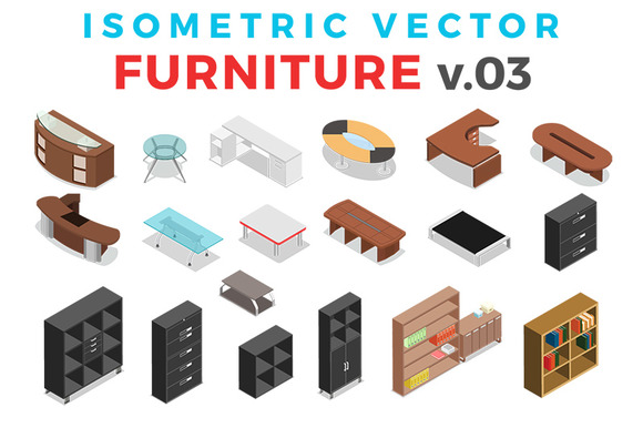 flat isometric concepts torrent 187 designtube creative