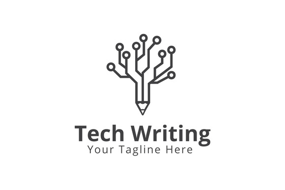 tech writing
