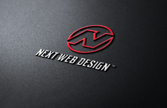 Next Web Design