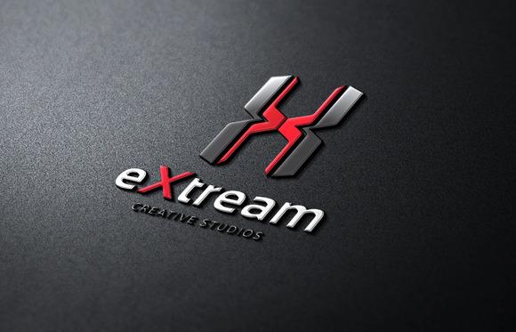 Extream Creative Studios