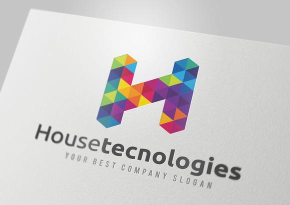House Technologies