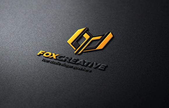 Fox Creative Studio