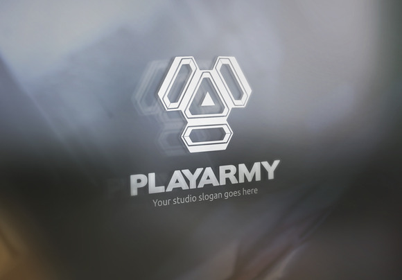 Play Army