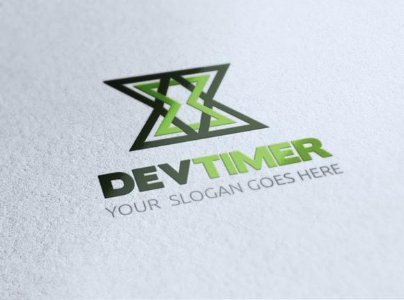 Dev Timer