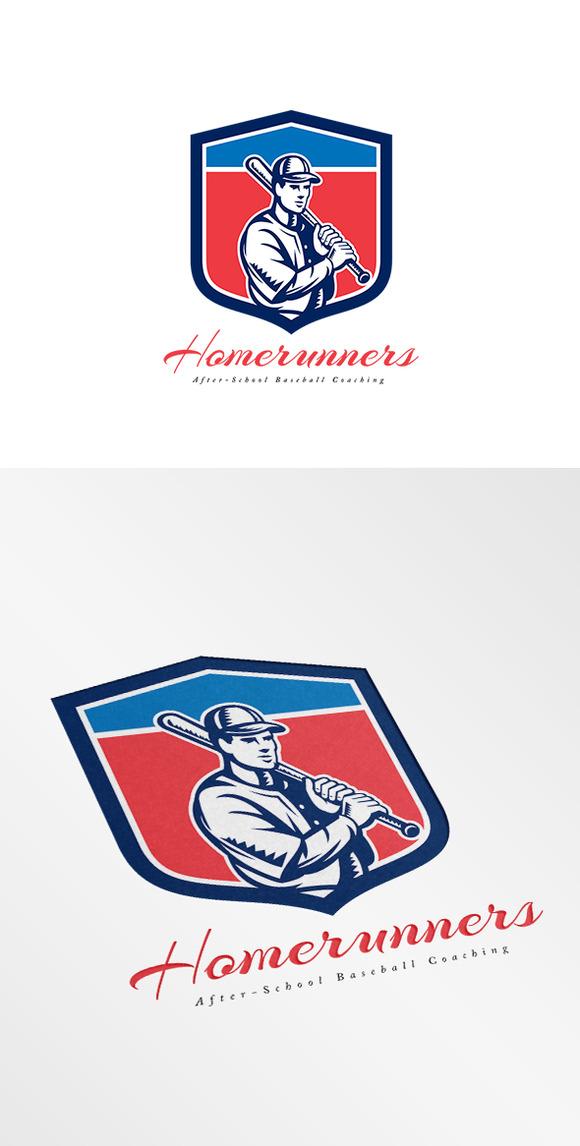 Homerunners After-School Baseball Co