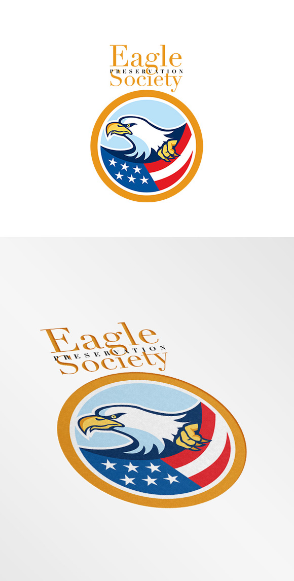 American Eagle Preservation Society