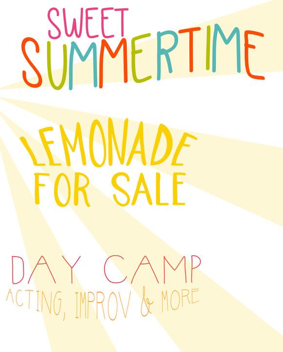 2014 Summertime Bundle