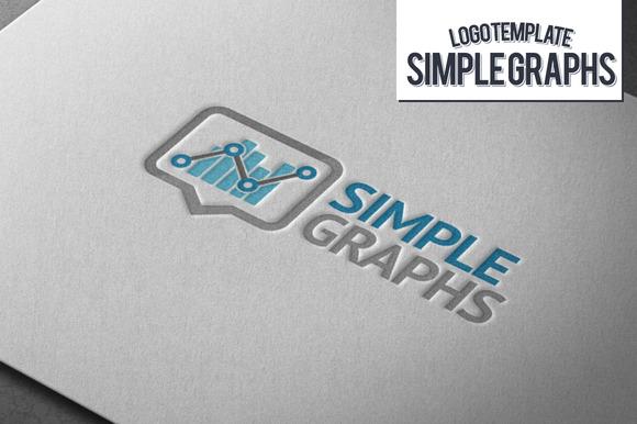 Simple Graphs