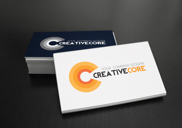 Creative Core