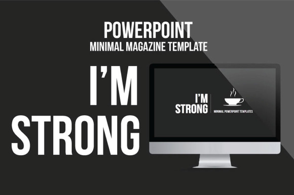 kinetic typography powerpoint template - 28 images - powerpoint, Modern powerpoint