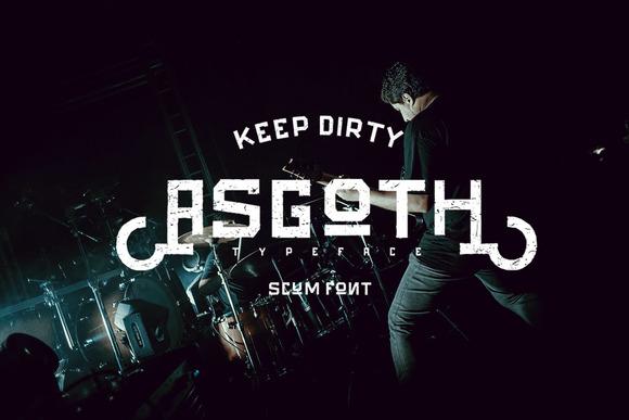 AsgotH