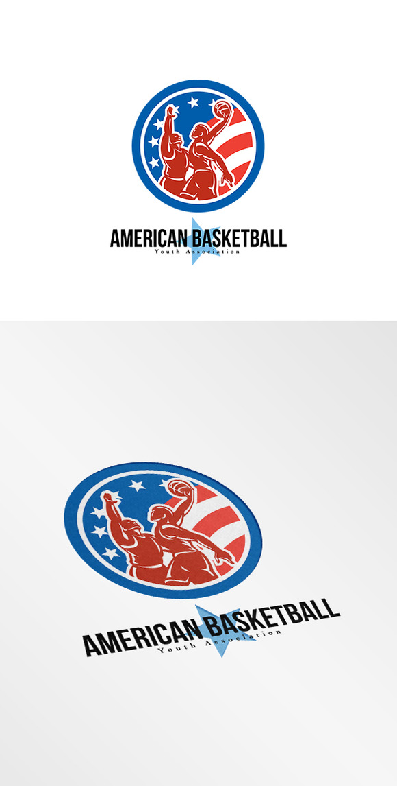 American Basketball Youth Associatio