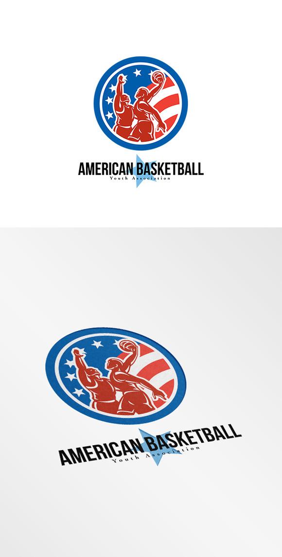 American Basketball Youth Associatio