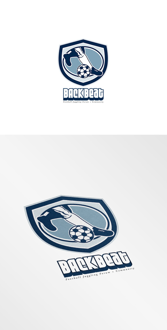 Backbeat Football Community Forum Lo