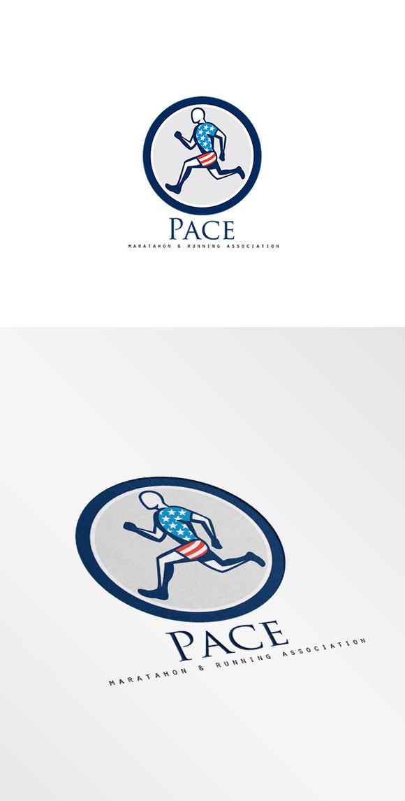 Pace Marathon And Running Associatio