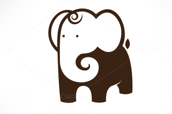 Elephant S Symbol