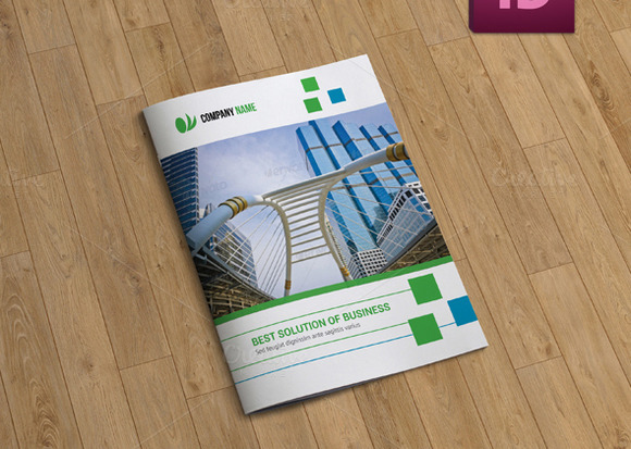 Business Brochure-V12