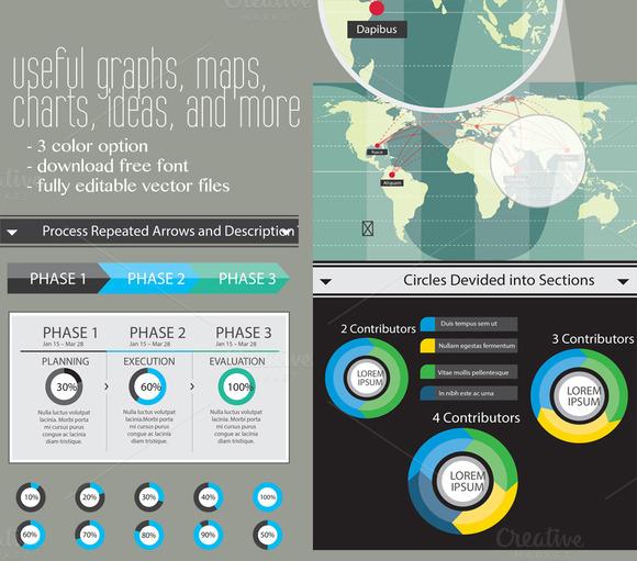 Infographic 3 Option