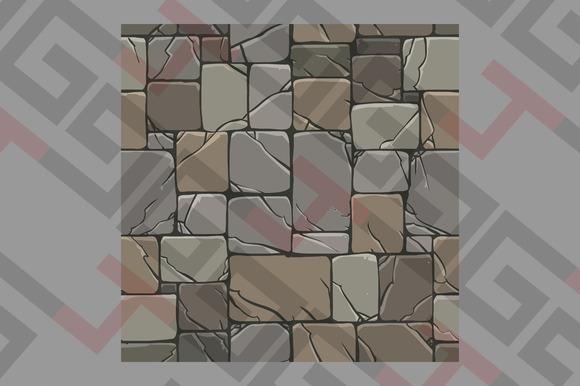 Dungeon Floor 1