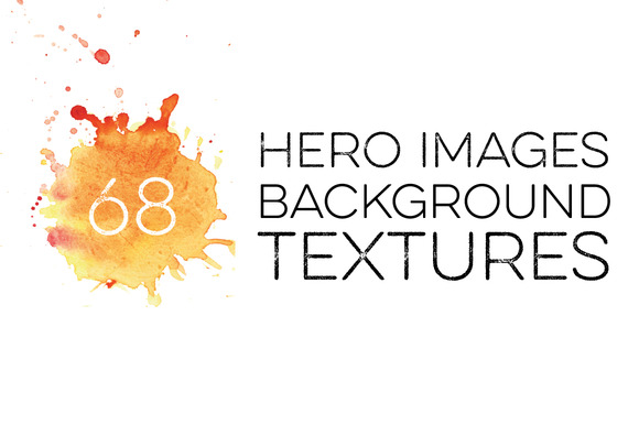68 The-One Only Texture Pack