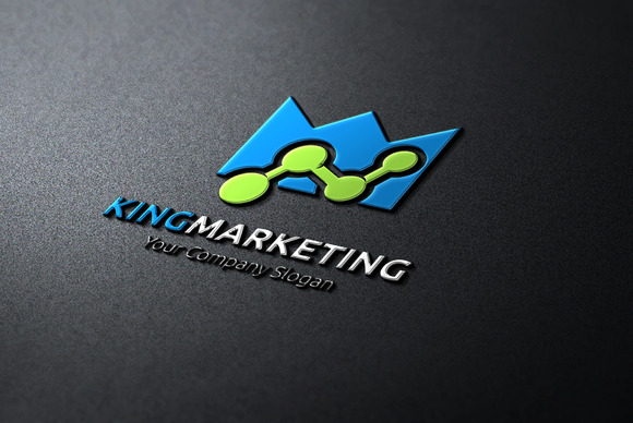 King Marketing