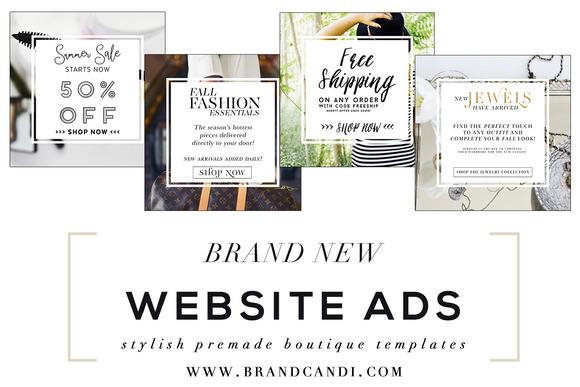 ebay templates for sale - free sweet shop website templates designtube creative