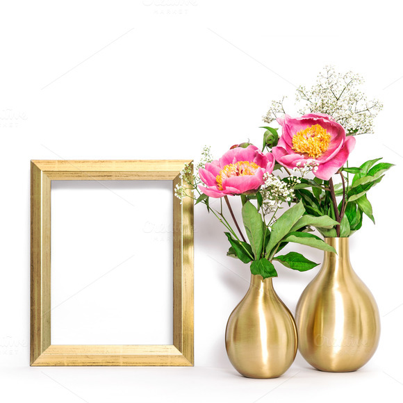 Fomic Sheet Decoration Youtube Of Pictures Of Wall Decoration By Flowers Of Fomic Sheet