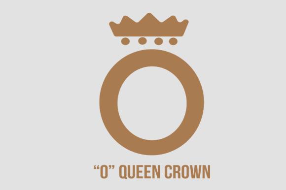 Free Keep Calm Crown Brush Photoshop » Designtube ...