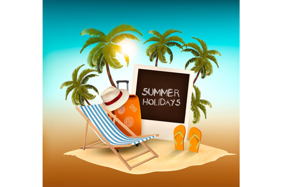 essays on summer holidays Summer vacation essay for school the short trip to kashmir during the summer vacation was a happy experience for us and its essays, letters, stories.